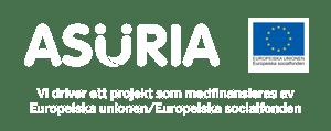 Asuria