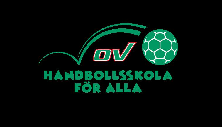 Handbollsskola_for_alla_pos_RGB_liten
